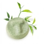 Tea Tree Toner Tab